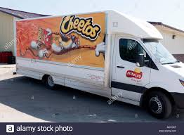 A Frito Lay Delivery Truck With A Life[-size Picture Of Chester ... Delivery Truck Box Vector Flat Design Creative Transportation Icon Stock Which Moving Truck Size Is The Right One For You Thrifty Blog 11 Best Vehicles Images On Pinterest Vehicle And Dump China Light Duty Van With High Qualitydumper Filepropane Delivery Truckjpg Wikimedia Commons 2002 Freightliner Mt55 Item H9367 Sold D Isolated White Image 29691 Modern White Semi Of Middle Duty Day Cab Trucks Another Way Extending Your Products