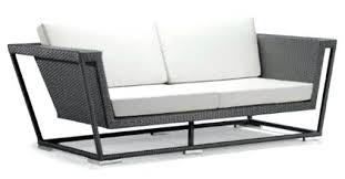 Discount Modern Patio Furniture Excellent Cheap Outdoor Throughout Affordable Attractive