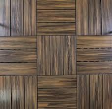 builddirect kontiki interlocking deck tiles engineered polymer