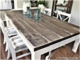 Kitchen Table Decorating Ideas by Kitchen Farmhouse Kitchen Table And Chairs For Sale Beautiful