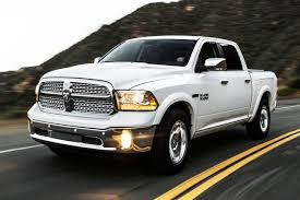 Used 2016 Ram 1500 For Sale - Pricing & Features | Edmunds Amazoncom Dodge Ram 3500 Dually Pickup Truck 132 Scale By Shows Off Two Colorful Trucks Ahead Of New York Auto Whats On Piuptruckscom 83117 News Carscom Unveils Its 2018 Limited Tungsten Edition Nights Watch Drses Heavy Duty Pickups In Black Car 2019 1500 Detroit Auto Show Pickup Truck History Harvest 2500 Models Sport Hydro Blue Edition Is One Bright 2017 Crew Cab For Sale Red Bluff Ca Proven To Last Welcomes Aoevolution Bruder Ram Toy
