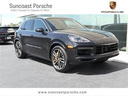 100 Porsche Truck Price Cayenne For Sale Nationwide Autotrader