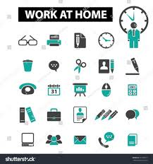 Work Home Freelance Icons Stock Vector 321259517 - Shutterstock 100 Home Graphic Design Jobs Office Beautiful Cporate From Glamorous Wonderful What Ive Learned About Settling The Startup Medium Freelance Set Various Cartoon Character Stock Vector Real Work Job Leads To Escape The 9to5 Grind Bookmarks Man Woman Working Talking Living Room 5906191 Interior Awesome Well Can How And Why You Need Start Freelancing While You Are Still Mannahattaus Programmer Coder Dude