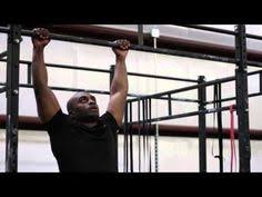 Captains Chair Exercise Youtube by Captain U0027s Chair Exercise Excellent Lower Ab Move Gets That Pooch