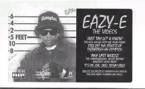 Eazy E Death Bed by 100 Eazy E Death Bed The Notorious B I G U2013 Interview On