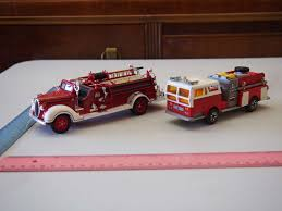 Lot Of 2 Toy/Model Fire Trucks (1938 Ford) Stephen Siller Tunnel To Towers 911 Commemorative Model Fire Truck My Code 3 Diecast Collection Trucks 4 3d Model Turbosquid 1213424 Rc Model Fire Trucks Heavy Load Dozer Excavator Kdw Platform Engine Ladder Alloy Car Cstruction Vehicle Toy Cement Truck Rescue Trailer Fire Best Wvol Electric With Stunning Lights And Sale Truck Action Stunning Rescue In Opel Blitz Mouscron 1965 Hobbydb Fighters Scania Man Mb 120 24g 100 Rtr Tructanks