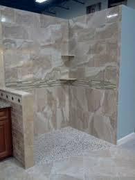 blend board displays tile design options tile outlets of america