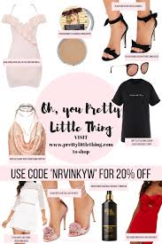 PRETTY LITTLE THING DISCOUNT CODE Pretty Little Thing Discount Code January 2019 Business Coupon Maker Crowne Plaza Promo Code Best Practices For Using Influencer Promo Codes Ppmkg Off Jack Wills And Vouchers September Camping Gear Surplus Exante Discount November 2018 Nateryinfo Page 244 Gymshark Codes Tested Verified Door Hdware Com Aliexpress 10 Pretty Little Thing Discount Code Boost For Iphone Xr Famous Footwear 15 Optactical Cox Packages Existing Customers Origin Games Orlando Prime Outlets Book