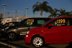 Uber Drivers Get New-Car Smell At A Discount As Auto Sales Rise ... Craigslist Sf Cars For Sale By Owner New Car Updates 1920 Beautiful Trucks For Houston Enthill How To Avoid Curbstoning While Buying A Used Scams San Antonio 82019 Reviews Coloraceituna Delaware Images 10 Funtodrive Less Than 20k Maine Wwwtopsimagescom Youve Been Scammed Teen Out 1500 After Online Car Buying Scam Bmw Factory Warranty Models 2019 20 Bangor Cinema Club Set Open Soon In Dtown