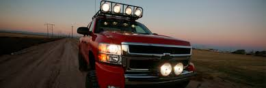 Driving Lights For Trucks by Off Road Lights Auxiliary Lighting Driving Lights Light Bars