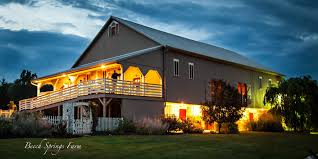 The Barn Wedding Venue Pa - Tbrb.info Rustic Wedding Venues In Ohio New Ideas Trends Weddings Glasbern Country Inn Betsys Barn At Cheeseman Farm Lancaster County Planning Pa Dutch Visitors Bureau White Brianna Jeff Kristen Vota Photography 40 Best Elegant European Outdoors Eclectic Unique A Autumn In A Pennsylvania Martha Stewart 30 Beautiful Bucks Indoor The Newtown Heritage Restorations