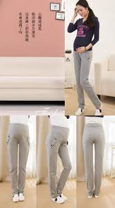casual maternity pants for pregnant women maternity clothes for