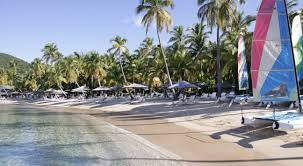 curtain bluff antigua oyster curtain bluff review fodor s travel