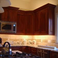 cabinet lighting fielder electrical services inc