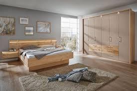 gambar unik comfort vario schlafzimmer