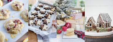 Decorated Shortbread Cookies by Pecan Chocolate Dipped Shortbread Cookies A Burst Of Beautiful