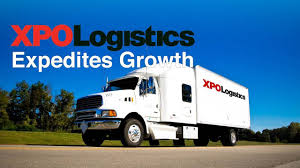 100 North American Trucking XPO Solidifies Position In Logistics Market With 3B