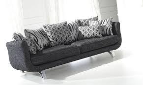 Sofa Design Fabric Regional Style Designer Fabric Sofas European