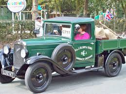 18 Austin Light 12-4 Pick Up Truck (1936) | Austin 12/4 Pick… | Flickr Jake Paul Ohio Fried Chicken Song Feat Team 10 Official Music If You Had To Describe Your F150 With A Song Or Movie Title What Automotive Review Pickup Is Isuzus Swan In Us Passenger Road Legends 1948 Ford F1 Diecast Truck 1 18 Ebay Chevy Celebrates Ctennial New Pandora Radio Station Dj Dancing Video Led Sound 2017 Song Dc 12v 3 Automotive Air Raid Siren Horn Car Motor Driven A Brilliant Dealer Just Brought The Lightning Back Page 21 Kbec 1390 Mercedesbenz Xclass Wikipedia