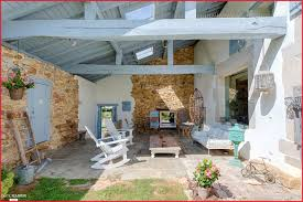 chambre d hote pays basque chambre d hote pays basque pas cher beautiful chambre d hote pays