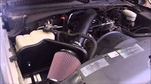 K&N Air Intake 2003 Silverado 1500 4.3L V6 - YouTube 52017 F150 27l 35l Ecoboost Afe Magnum Force Pro 5r Cold Air Holley Releases Intech Intake For 201114 Mustang 50l Kn 2003 Silverado 1500 43l V6 Youtube 1995 K1500 Woes Has Anybody With A Done Tubes And Components From Spectre Make Ls Engine Swap Building A System Hot Rod Network Injen Intakes For Hyundai Sonata 12014 20 Amazoncom Volant 15957 Cool Kit Automotive Ford Focus Rs By Technology 5 Best 2015 16 17 Gt With Videos Performance Classic Muscle Car Heat Shield Kits