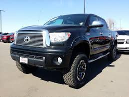 Used Toyota Tundra 4WD Truck Vehicles For Sale At TRANSWEST ... Toyota Tundra Limited 2017 Tacoma Overview Cargurus 2018 Review Ratings Edmunds Used For Sale In Pueblo Co Trd Sport Debuts Kelley Blue Book New Specials Sales Near La Habra Ca 2016 Toyota Tundra Truck Sale In Hollywood Fl 2007 Sr5 For San Diego At Classic Rock Warrior Unique And Toyota Pickup Trucks Miami 2015 Crewmax Deschllonssursaint Vehicles Park Place