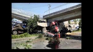 100 Truck Wrecks Videos Big