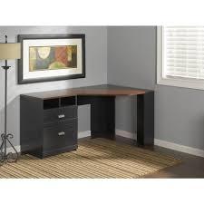 Corner Desk With Hutch Walmart by Desks Best Mat For Standing Desk Varidesk Mat Ergonomic Standing