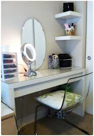 Ikea Malm Desk With Hutch by Lethal Glam Ikea Furniture Extravaganza