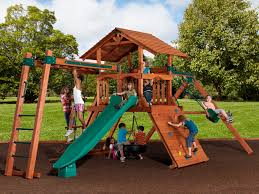 Backyard Adventures Playsets | Home Outdoor Decoration Wooden Swing Sets Toysrus Products Outdoor Playsets Backyard Adventures Denver Red And Green Living Room Rustic Duvet Discovery Atlantis Cedar Set Walmartcom Backyards Superb Ideas For An Adventure Themed Birthday Party Why You Shouldnt Buy Cheap Online Nj Swingsets The Best Of Urban Project
