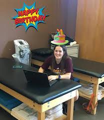 Asu Student Help Desk by Arizona State University Sports Medicine Home Facebook