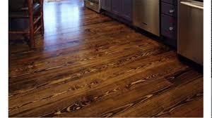Hardwood Floor Refinishing Pittsburgh by Hardwood Refinishing Cost Youtube