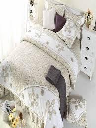joli parure de lit haut de gamme et personnalisé fr beddinginn