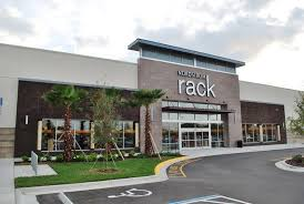 Nordstrom Rack Clearwater – Home Image Ideas