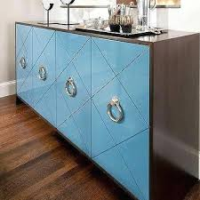 Large Buffet Cabinet Kitchen Pass Through Window Dining Room Newfangled Depict Add M Rustic Sideboards