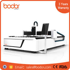 buy cheap china price tile cutting machine price products find