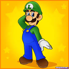 Pixel Art Etoile De Mario Awesome Jeux Vido Fond Dcran