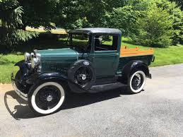 1930 Ford Model A For Sale #2176142 - Hemmings Motor News 1930 Ford Model A For Sale 2176142 Hemmings Motor News Pickup For Sale Used Cars On Buyllsearch Rebuilt Engine Vintage Truck Model A Ford Pickup Best Car 2018 1929 Near Staunton Illinois 62088 Classics Ford Model Roadster Pickup Truck In Harveys Lake 1928 Tow Truck Classiccarscom Cc11103 Bloomington Canopy 80475 Mcg 29000 By Streetroddingcom Custom Delivery Can Solve New York Snow