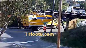 11Foot8 Bridge - Penske Crash Compilation - YouTube Durham Hino Truck Dealership Sales Service Parts Moving Rental Nc Best Image Kusaboshicom Police Id 29yearold Raleigh Man Killed In Motorcycle Crash Big Sky Rents Events Equipment Rentals And Party Serving Cary Nc Bull City Street Food Raleighdurham Trucks Roaming Hunger Truck Rv Hit The 11foot8 Bridge Youtube Burger 21 Lots Durham Nc Minneapolis Restaurants 11foot8 Bridge Close Shave Compilation The Joys Of Watching A Tops Off Wsj