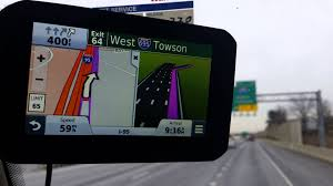 Garmin 570 Vs Rand McNally 530 - YouTube 9 Update Rand Mcnally Maps Youtube Rand Mcnally And Getloaded Partner On Custom Board Ordrive Amazoncom Rvnd 7720 7inch Rv Gps With Free How To Route Plan The Tnd Tablet Electronics Navigation Units Camping World 520 Review Tablet Adds New Features Tnd720 Via Wifi 80 Tnd720lm Tnd730lm Replaced By 730 Ebay 530 Vs Garmin 570 Review Truck Gps