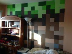 Minecraft Bedroom Accessories Uk by How To Create A Minecraft Bedroom Minecraft Bedroom Bedrooms