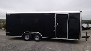 Trailers | Hudson River Truck And Trailer: Enclosed Cargo Trailers ... Sk Truck Beds For Sale Steel Frame Cm Big Tex Trailers In Columbus Outfitters 14gx16 Trailer Varner Equipment World Truck Bed Ss 865842 Listing Detail Er Amazoncom Truxedo Lo Pro Rollup Bed Cover 520601 0515 American Works Complete Mger Custom Texas For Gainesville Fl Beds Cartex The 11 Most Expensive Pickup Trucks