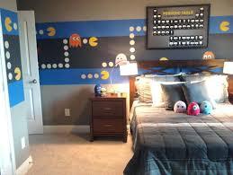 jeux de rangement de chambre gratuit jeu de chambre chambre ranger chambre ranger chambre enfant jouet01