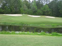 The Shed Gulfport Ms by Bargain Golf On Mississippi U0027s Gulf Coast