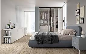 schlafzimmer ausstellungsstücke finden bei wohnsinnspreise