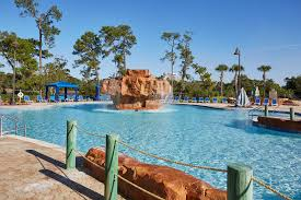 bureau vista wyndham garden lake buena vista disney springs resort area