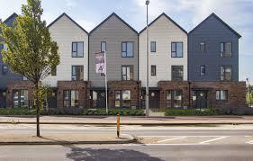 100 Sweden Houses For Sale Sommar Place New Homes In Milton Keynes New Development