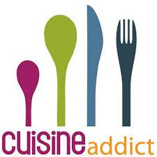 cuisin addict cuisine addict recettes d 39 escargots de cuisine addict recettes