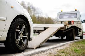 100 Cheapest Tow Truck Service Ing Aurora CO Cheap Near You 303 7207745