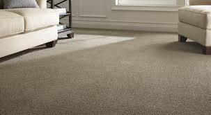 carpet carpet tile the home depot canada